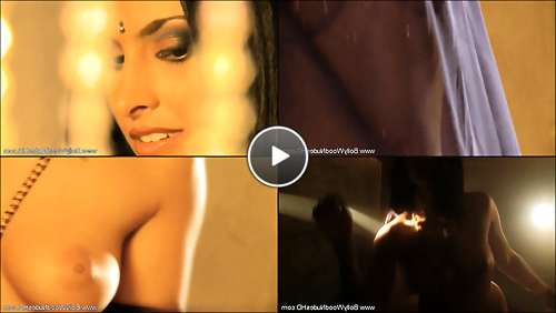 free porn indian women video